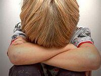 '青少年牛皮癣发病与哪些压力有关'